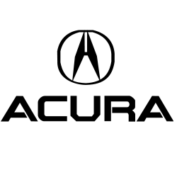 Acura Steel Valve Locks