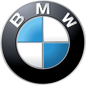 BMW Spring Seat Locators