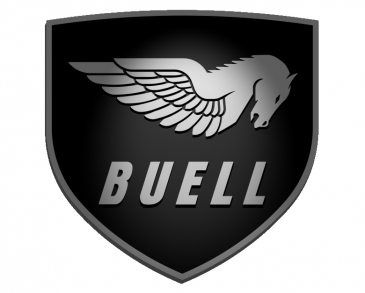 Buell Competition Motorcycle Valves