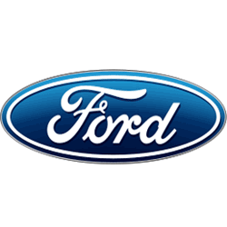 Ford Spring Seat Locators