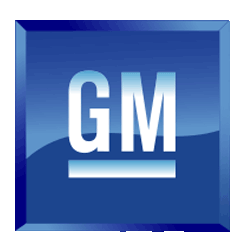 GM Spring Seat Locators