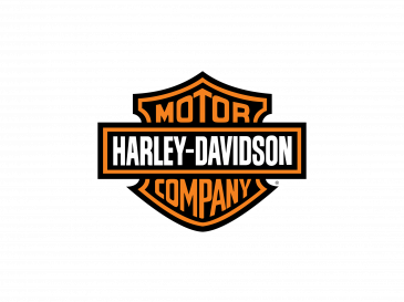 Harley Davidson Steel Valve Locks