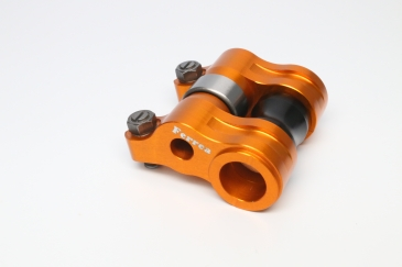 Acura Rocker Arms