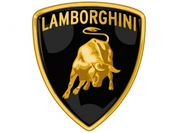 Lamborghini Competition Plus Engine Valves