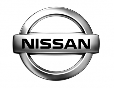 Nissan Competition Plus Engine Valves