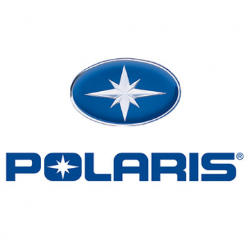 Polaris Spring Seat Locators