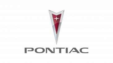 Pontiac Competition Plus Engine Valves