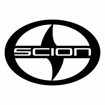 Scion Competition Plus Engine Valves