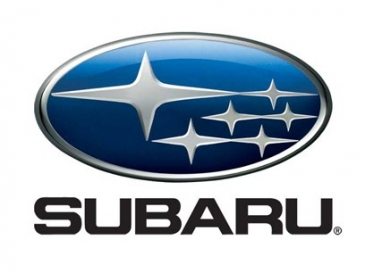 Subaru Competition Plus Engine Valves